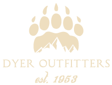 Dyer Outfitters